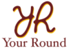 YourRound-hover