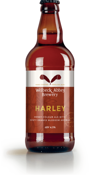 Bottle-Mockup-Harley