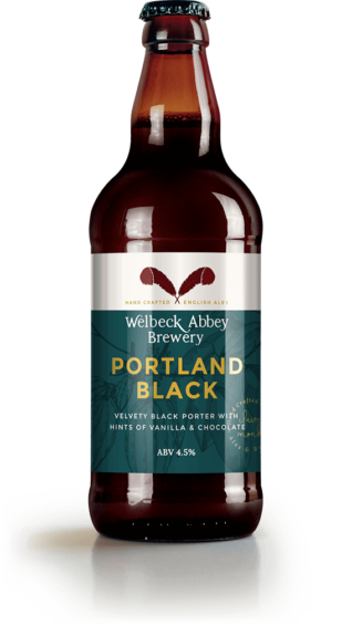Bottle-Mockup-PortlandBlack