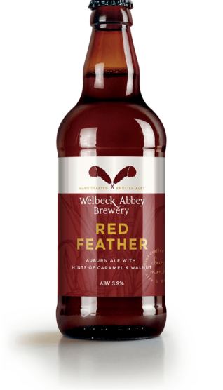 Bottle-Mockup-RedFeather