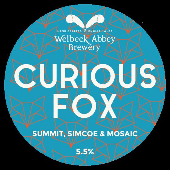 Curious Fox-01