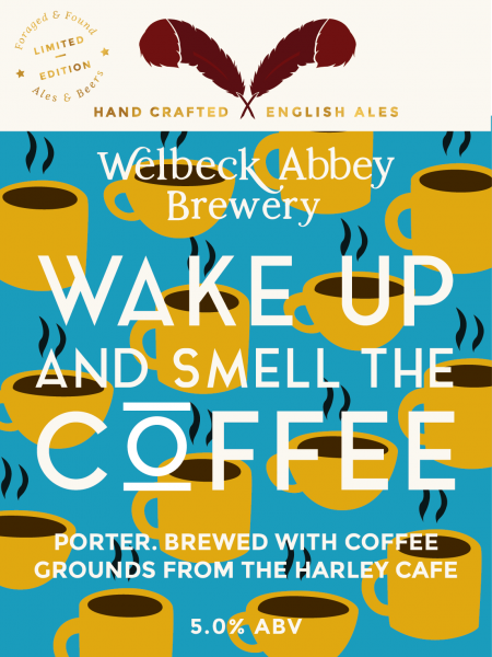 Wake Up & Smell The Coffee-01
