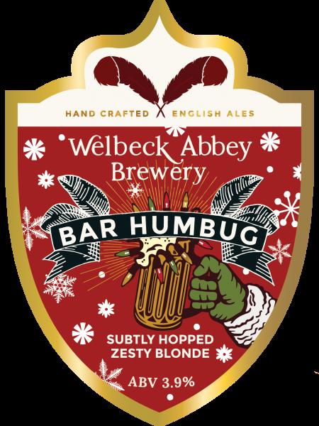 Bar Humbug-01